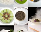 Le caviar selon Maurice Rougemont