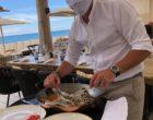 Byblos Beach - Ramatuelle