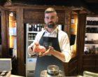 Crans-Montana : du caviar chez Prunier