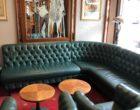 Crans-Montana : du mieux au Café-Bar 1900