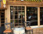 Crans-Montana : un verre au Postillon