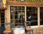 Café le Postillon - Crans-Montana
