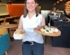 Brest  : nourritures et plus chez Fannnny