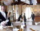 Monaco : le Louis XV vu par Maurice Rougemont