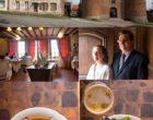 Plomion : 4 bonnes raisons de visiter la Thiérache selon Maurice Rougemont