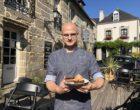 Pont-Aven : les douceurs de Pierre Meal