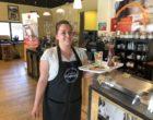 Brest : les gâteaux des Embruns