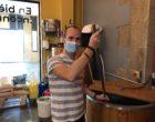 Brest : les bières inconnues