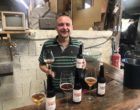 Plouider : les bières de D'istribilh