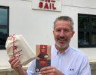 Morlaix : café, chocolat et bateau chez Grain de Sail