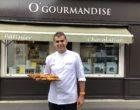 O'Gourmandise - Carantec
