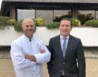La Rochelle : retour gagnant chez Christopher Coutanceau