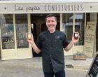 Saint-Martin-de-Ré : les douceurs des papas confituriers