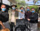 Saint-Martin-de-Ré : les malices d'O Parloir