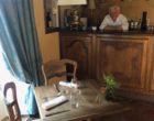 Au Goût du Jour - Château-Arnoux