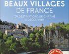 Redécouvrez les plus beaux villages de France !