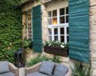 Villeneuve-les-Avignon : un séjour de charme au Prieuré