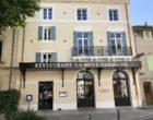 Châteauneuf-du-Pape : le renouveau de la Mère Germaine
