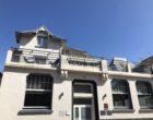 Castel Victoria - Le Touquet-Paris-Plage