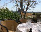 Paris 16e : la plus belle terrasse de Paris