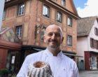 Pâtisserie Gilg - Munster