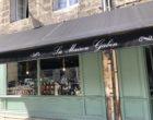 La Maison Gabin - Bordeaux