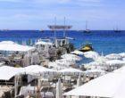 Carlton Beach Club - Cannes