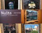 Le Havre : le MuMA et les «nuits électriques»