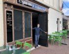 Le Café de l'Espérance - Bouliac