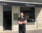 Racines - Bordeaux