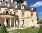 La Maison d'Estournel - Saint-Estèphe
