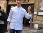 Le Havre : les plaisirs libanais du Zgorthiote
