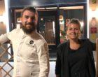 Le Havre : les plaisirs de Marguerite et Gauthier