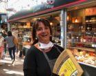 Le Havre : les fromages de Marie-Pierre