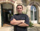 Mont-de-Marsan : le retour de Philippe Lagraula à la Villa Mirasol