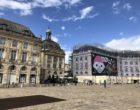 Le Guide Gourmand de Bordeaux et du Médoc