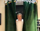 Les chuchotis du lundi : un couvre-feu qui fait bouillir – la nouvelle donne de Maxim's – Michel Roth au BHV – Feldman à Bayonne – le Michelin avale le Fooding – connaissez-vous Thibault Foulogne? – Rolancy jette l'éponge – Apollonia raconte Poilâne – Hesse et le «bife» argentin – Pierre-Louis Renou à Monaco
