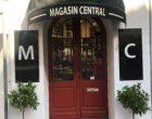 Saint-Jean-de-Luz : un magasin chic et central