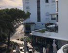 Saint-Jean-de-Luz : le nouvel Hélianthal est arrivé !
