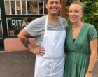 Saint-Jean-Luz : les plaisirs de Rita