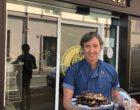 Mont-de-Marsan : les chocolats de Diogo et Olivier