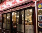 La Poule au Pot - Paris