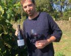 Martiel : les vins de Jean-Baptiste