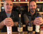 Millau/Compeyre : les jolis produits et vins du Comptoir Paysan