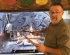 Millau : la belle atmosphère de la Mangeoire