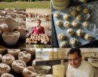 Pâtisserie Carroy - Bar-sur-Aube