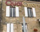 Maison des Vins de Bergerac au Quai Cyrano - Bergerac