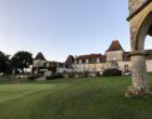 Château des Vigiers - Monestier