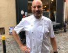 Avenue* Restaurant - Clermont-Ferrand