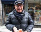 Saint-Flour : au royaume de la lentille bonde